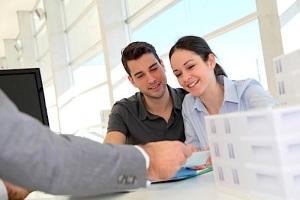 purchase-real-estate-broker-Ontario-RECO-phantom-offer-outlaw-written-agreement-Condo.ca_