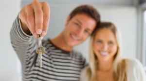 Gen-Y-Home-Buyers-journeytofinance